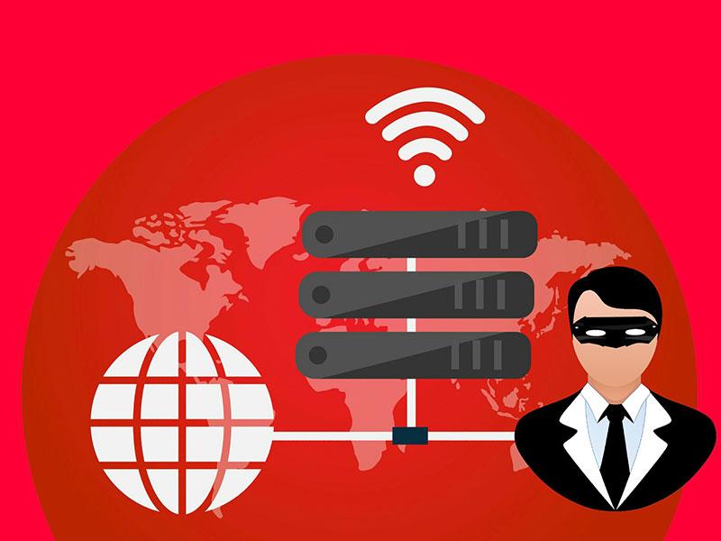 Checkpoint İle FortiGate VPN Nasıl Yapılır?