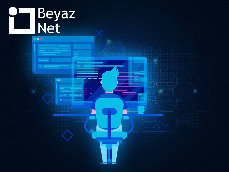Microsoft Exchange Zero-Day Zafiyeti