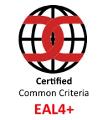 Common Criteria EAL 4+ Sertifikasyonu